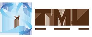 TML - Servizi di Logistica