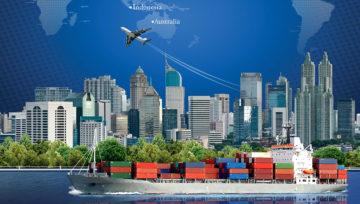 Logistica integrata: i nuovi orizzonti della supply chain