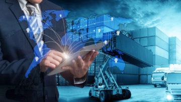 Innovare nella logistica: nuove tendenze per il futuro