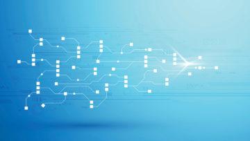 Blockchain: l'innovazione della logistica