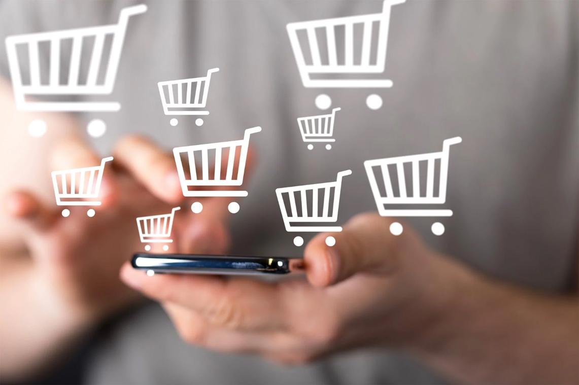 Logistica ecommerce e customer experience